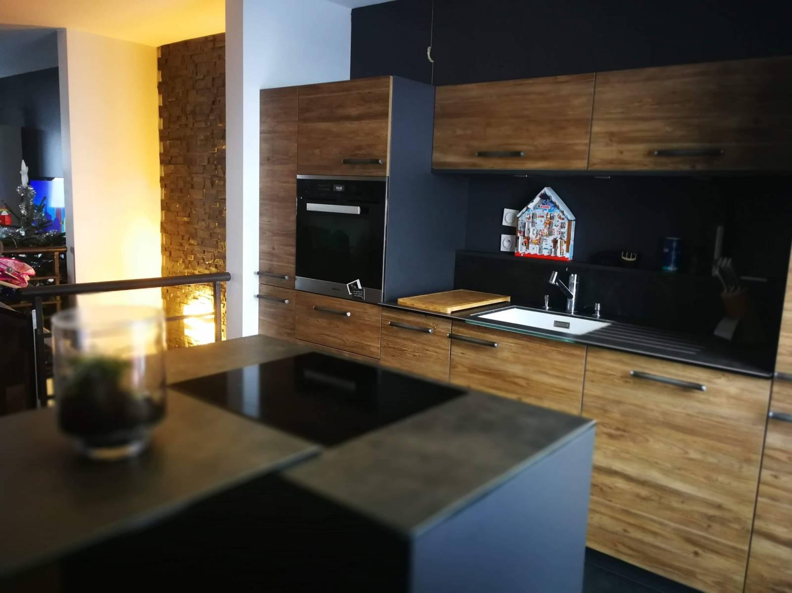 cuisines sur mesure lyon 6 cuisiniste haut de gamme lyon am nagement cuisine. Black Bedroom Furniture Sets. Home Design Ideas