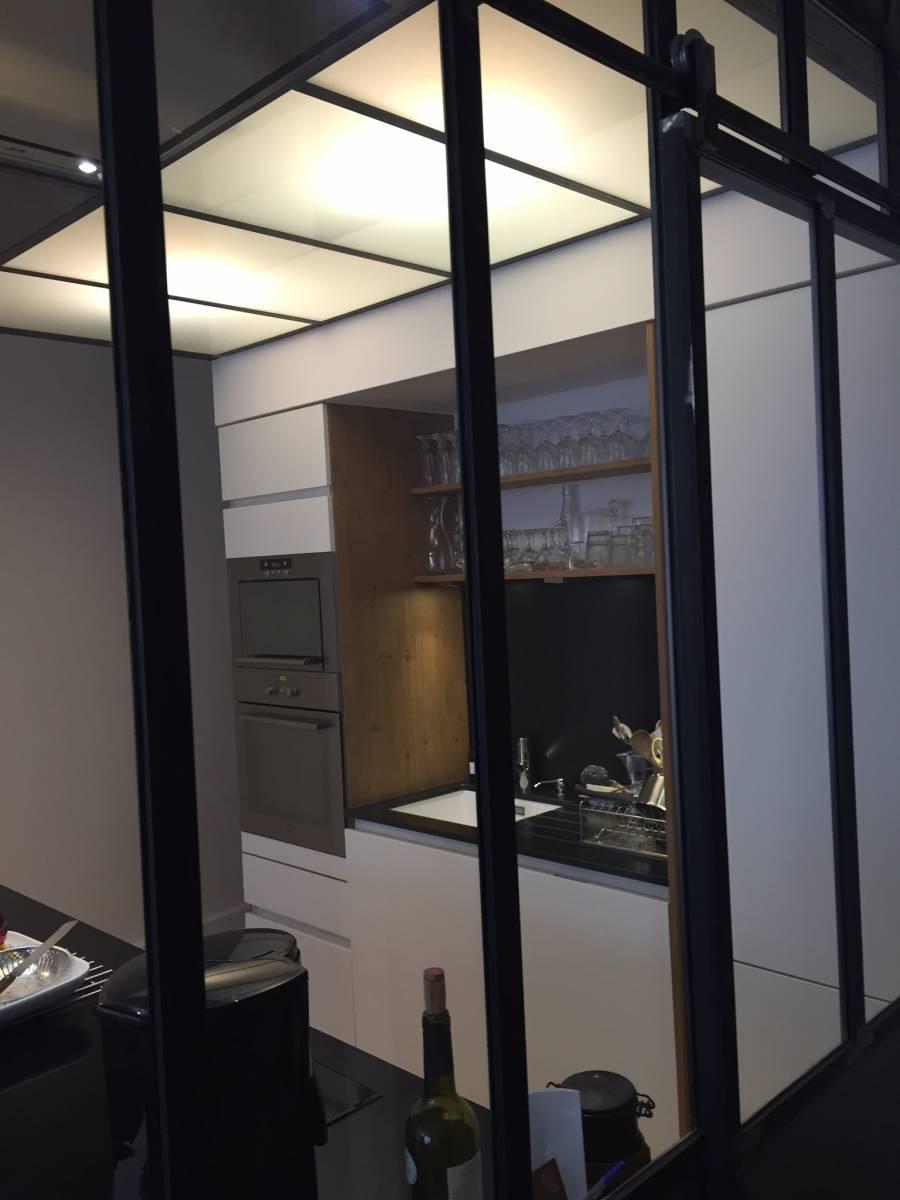 tassin cuisines agrandir la carte cuisine blanche sans poignes a tassin la demi lune lyon plan. Black Bedroom Furniture Sets. Home Design Ideas