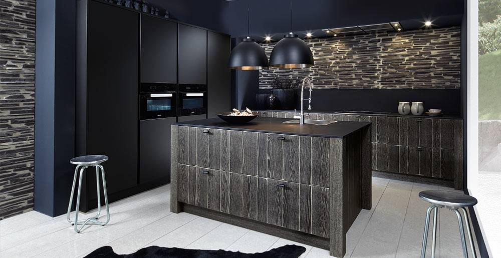 devis cuisine quip e a saint priest cuisiniste haut de gamme lyon am nagement cuisine. Black Bedroom Furniture Sets. Home Design Ideas