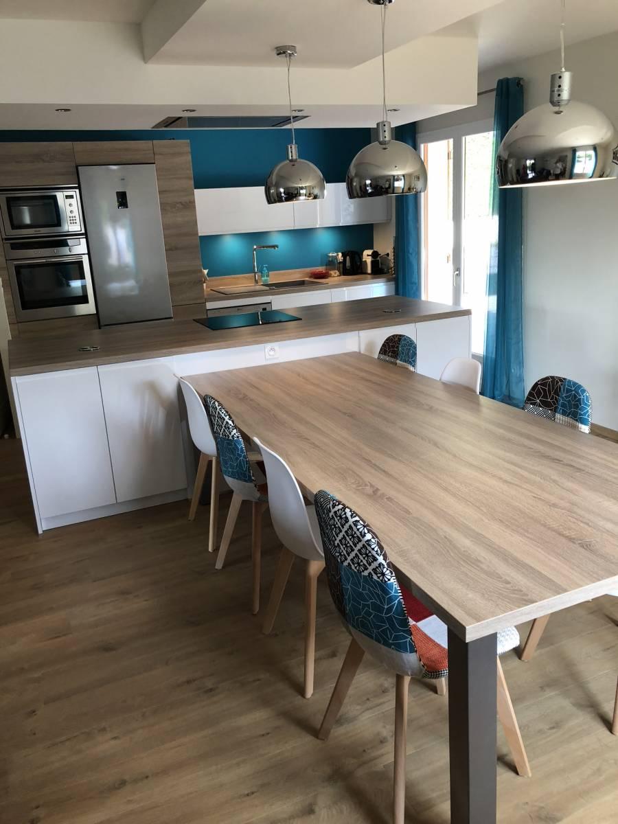 cuisine haut de gamme allemande lyon cuisiniste haut de gamme lyon am nagement cuisine. Black Bedroom Furniture Sets. Home Design Ideas