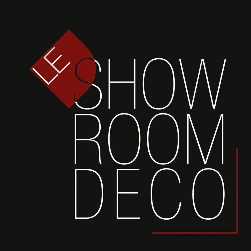 decoration lyon show room d co cuisiniste haut de gamme. Black Bedroom Furniture Sets. Home Design Ideas
