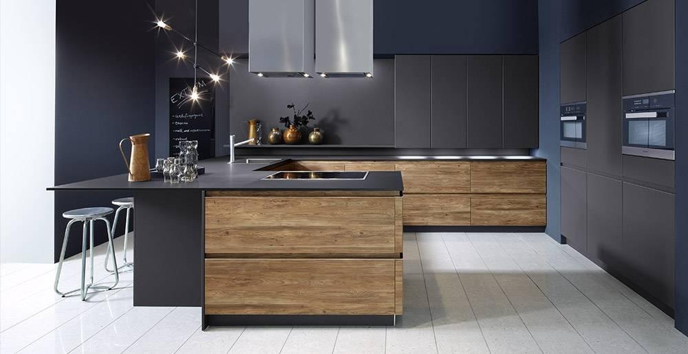 devis cuisine am nag a lyon cuisiniste haut de gamme lyon am nagement cuisine. Black Bedroom Furniture Sets. Home Design Ideas