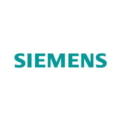 Electroménager France Siemens