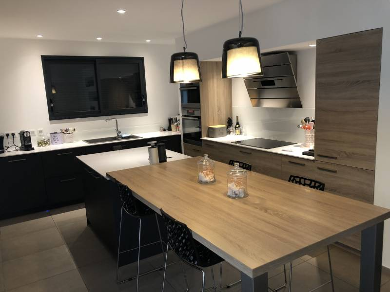 Cuisiniste haut de gamme lyon cuisiniste haut de gamme lyon am nagement cuisine - Schott cuisine ...