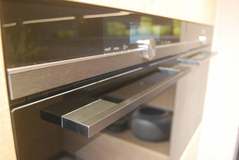 Poign es de meubles de cuisine cuisiniste haut de gamme lyon am nagement cuisine - Schott cuisine ...